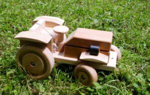 Traktor514